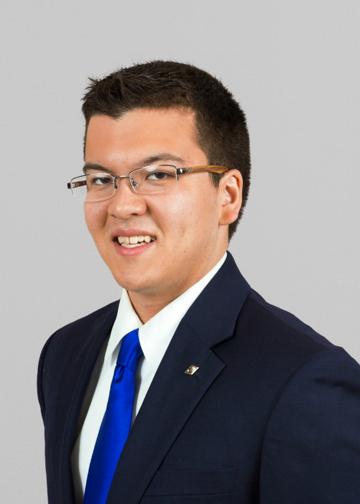 Max Okabayashi